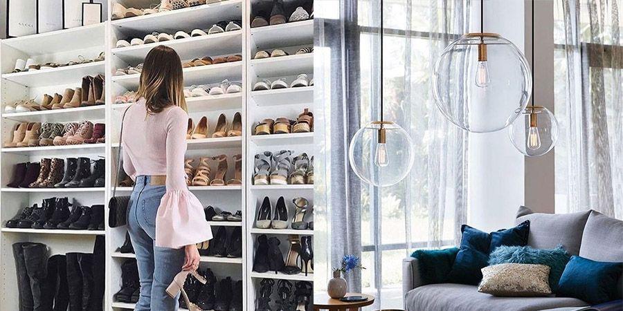 收納控看完都要狂點頭!日本收納專家傳授讓衣櫃保持時髦又整齊的整理術