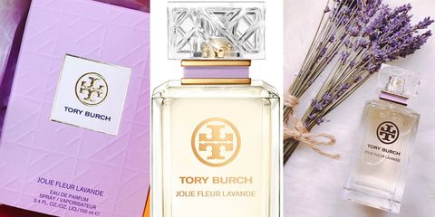 Perfume, Product, Cosmetics, Material property, Brand, Plant, Flower,
