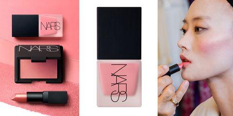 Face, Skin, Cheek, Product, Lip, Beauty, Pink, Nose, Eyebrow, Head,