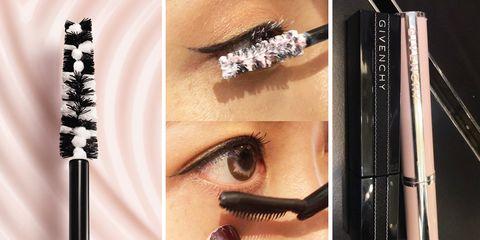 Brown, Skin, Eyelash, Eyebrow, Eye shadow, Amber, Organ, Beauty, Cosmetics, Eye liner,