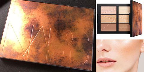 Lip, Brown, Eyebrow, Eyelash, Amber, Tints and shades, Colorfulness, Art, Rectangle, Visual arts,