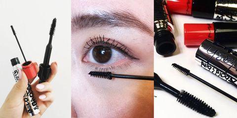 Brown, Skin, Eyebrow, Eyelash, Iris, Organ, Beauty, Tints and shades, Cosmetics, Eye shadow,