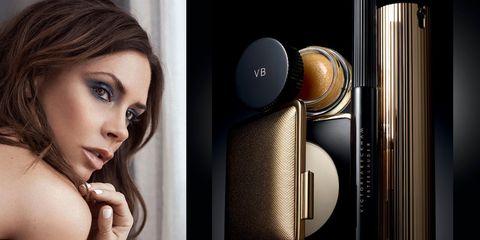 Face, Skin, Beauty, Eyebrow, Product, Brown, Nose, Cheek, Door handle, Eye,