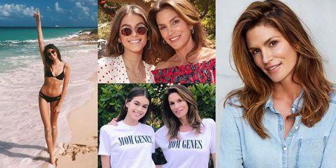 Hair, Beauty, Skin, Hairstyle, Lip, Brown hair, Fun, Summer, Surfer hair, Smile,