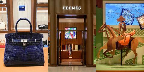 Product, Room, Building, Door, Interior design, Machine,