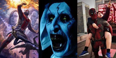 Fictional character, Art, Supervillain, Mystique, Cg artwork, Fiction, Superhero, Illustration,