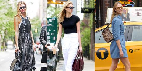 Clothing, Footwear, Eyewear, Bag, Textile, Outerwear, Fashion accessory, Street fashion, Style, Vehicle door,
