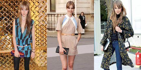 Clothing, Footwear, Leg, Sleeve, Outerwear, Bag, Pattern, Style, Street fashion, Fashion,