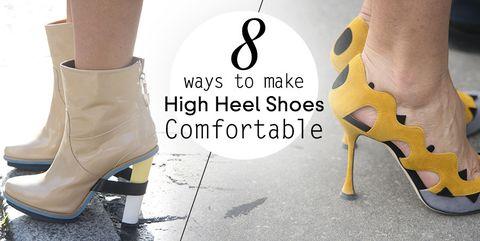 Brown, Yellow, Human leg, Joint, Boot, Fashion, Tan, Knee, Street fashion, Beige,