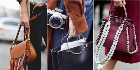Brown, Product, Bag, Textile, White, Fashion accessory, Pattern, Style, Luggage and bags, Camera,
