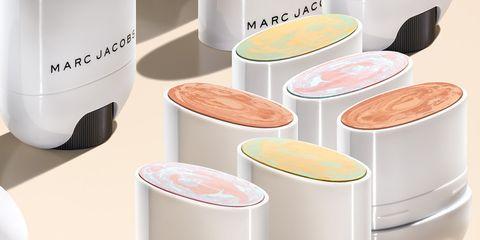 Pink, Line, Peach, Teal, Paint, Orange, Turquoise, Aqua, Magenta, Circle,