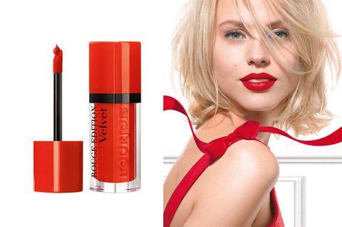 Lip, Red, Face, Cheek, Skin, Beauty, Product, Lipstick, Cosmetics, Nose,