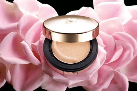 Pink, Skin, Petal, Beauty, Cheek, Lip, Face powder, Flower, Cosmetics, Cream,