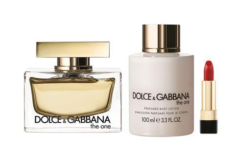 Perfume, Product, Cosmetics, Beauty, Water, Liquid, Fluid, Glass bottle, Bottle, Beige,