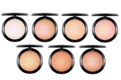 Cosmetics, Beauty, Eye shadow, Eye, Face powder, Peach, Material property, Powder, Powder, Beige,