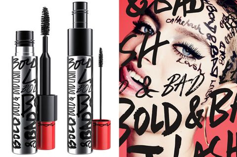 Cosmetics, Mascara, Eyebrow, Beauty, Eyelash, Eye liner, Lip, Eye, Material property, Lipstick,