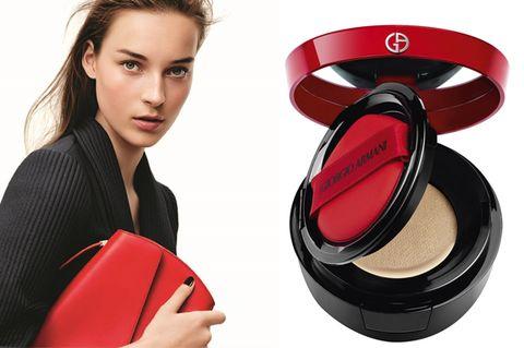 Skin, Red, Cheek, Product, Lip, Cosmetics, Beauty, Face powder, Eye, Material property,