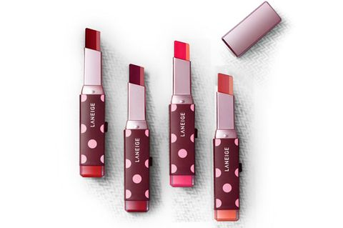 Product, Brown, Red, Magenta, Pink, Lipstick, Maroon, Purple, Carmine, Cosmetics,