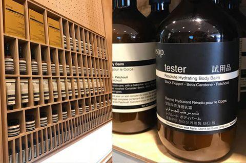 Product, Drink, Alcoholic beverage, Wine, Bottle, Wine bottle, Distilled beverage, Liqueur, Glass bottle, Winery,