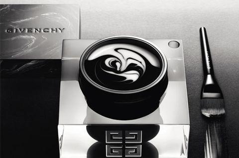 Black, Black-and-white, Logo, Graphic design, Font, Illustration, Design, Graphics, Brand, Photography,