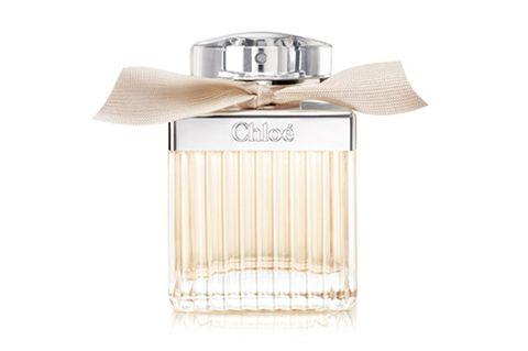 Product, Perfume, Beige, Metal, Silver, Label, Steel, Strap,