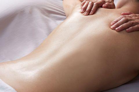 Skin, Massage, Beauty, Spa, Chiropractor, Leg, Therapy, Close-up, Stomach, Muscle,