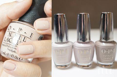 Liquid, Finger, Skin, Fluid, Nail, Pink, Nail care, Nail polish, Lavender, Beauty,