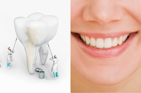 Tooth, Jaw, Mouth, Nose, Organ, Chin, Lip, Cosmetic dentistry, Smile,