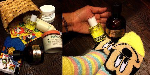 Product, Bottle, Alcohol, Glass bottle, Wrist, Nail, Alcoholic beverage, Bottle cap, Distilled beverage, Cosmetics,