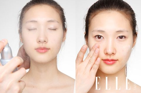 Finger, Lip, Cheek, Brown, Hairstyle, Skin, Eyelash, Chin, Forehead, Eyebrow,