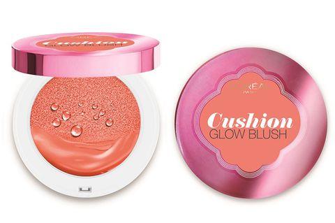 Product, Magenta, Red, Pink, Peach, Orange, Violet, Purple, Circle, Maroon,