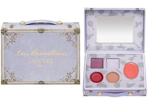 Photograph, Lavender, Rectangle, Silver, Cosmetics,