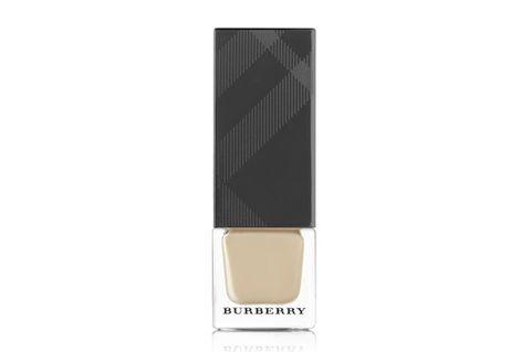 Brown, Product, Khaki, Tan, Rectangle, Beige, Perfume, Silver, Cosmetics, Gadget,