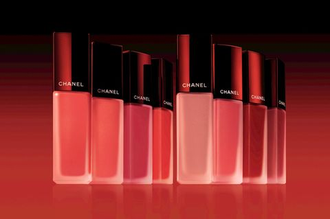 Text, Red, Pink, Magenta, Liquid, Tints and shades, Carmine, Colorfulness, Perfume, Maroon,