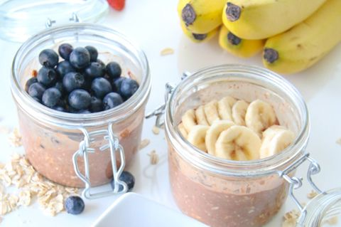 Food, Fruit, Produce, Berry, Tableware, Natural foods, Glass, Cooking plantain, Banana family, Serveware,