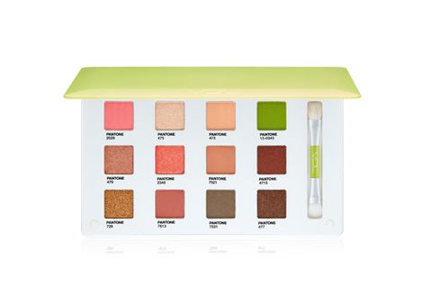 Product, Brown, Line, Rectangle, Colorfulness, Orange, Peach, Maroon, Parallel, Tan,