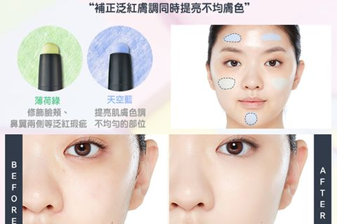 Blue, Lip, Cheek, Brown, Skin, Chin, Forehead, Eyelash, Eyebrow, Iris,