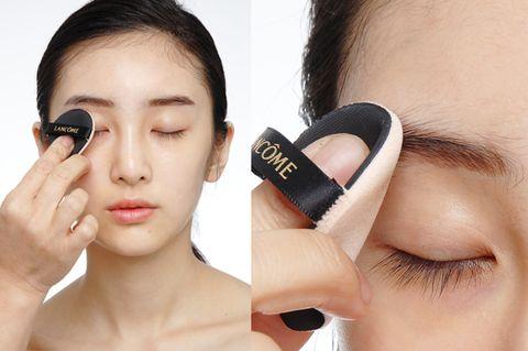 Face, Skin, Cheek, Nose, Eyebrow, Chin, Beauty, Eyelash, Eye, Forehead,