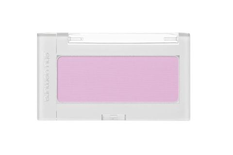 Pink, Violet, Product, Purple, Magenta, Eye, Material property, Eye shadow, Rectangle, Square,