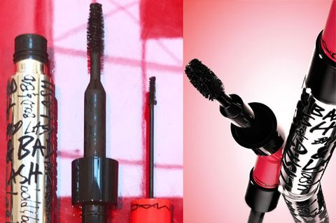 Product, Brown, Red, Bottle, Carmine, Tints and shades, Stationery, Lipstick, Cosmetics, Writing implement,