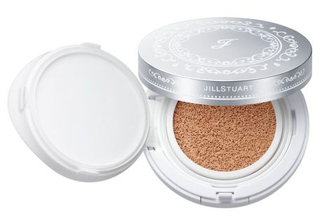 Product, Beauty, Skin, Eye shadow, Head, Eye, Brown, Cheek, Beige, Cosmetics,