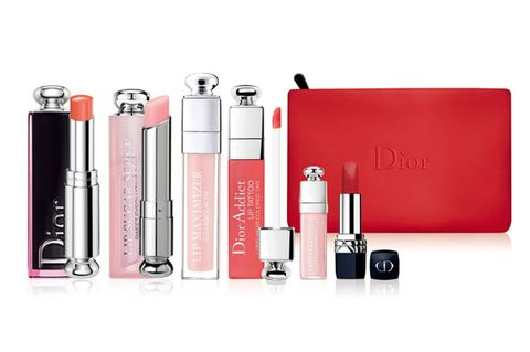 Product, Red, Beauty, Pink, Lip gloss, Material property, Cosmetics, Tobacco products, Lipstick, Gloss,