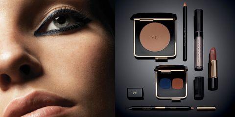 Face, Eyebrow, Eye, Eye shadow, Skin, Beauty, Cheek, Lip, Head, Organ,