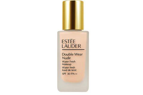 Water, Product, Skin, Beauty, Beige, Fluid, Liquid, Cosmetics, Moisture, Material property,