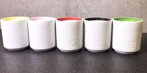 Mug, Cup, Cup, Drinkware, Cylinder, Material property, Porcelain, Tableware, Ceramic, Tumbler,