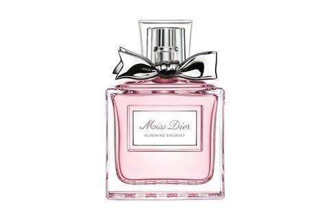 Product, Font, Bottle, Perfume, Cylinder, Glass bottle, Ink, Artwork, Illustration, Still life photography,