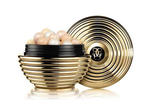 Metal, Brass, Bowl,