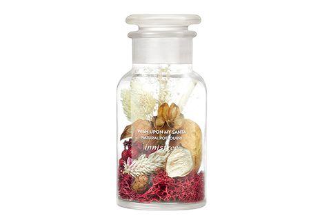 Product, Bottle, Drink, Glass, Perfume, Liquid,
