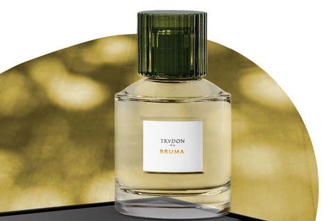 Perfume, Product, Water, Fluid, Liquid, Spray, Glass bottle, Solution, Cosmetics, Bottle,