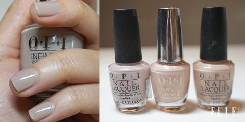 Liquid, Finger, Brown, Skin, Fluid, Nail, Pink, Style, Purple, Nail care,
